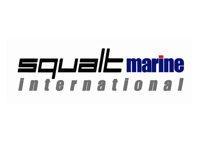 Squalt marine international
